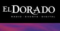 eldorado2021.jpg