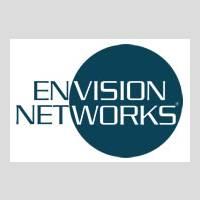ENVISIONWeb.jpg