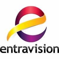 Entravision2018.jpg