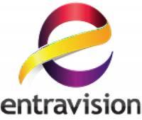 EntravisionLogovertical.jpg