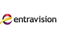 entravision2018-copy.jpg