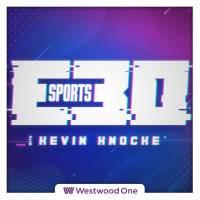 Esports30withKevinKnockeWWO.jpg