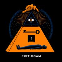 exitscam2021.jpg