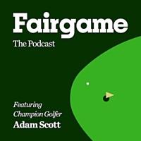 fairgame2021.jpg