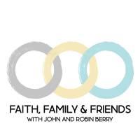 faithfamilyfriends2020.jpg
