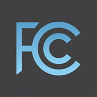 fcc-light-blue-gradient-on-gray2019.jpg