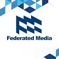 federatedmedia2021-2021-06-28.jpg