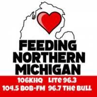 feedingnm2020.jpg