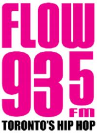 FLOW93.5logo2020vertical.png