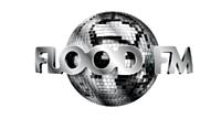 flood-fm-logo.png