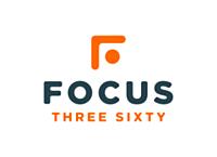 focus360-2021.jpg