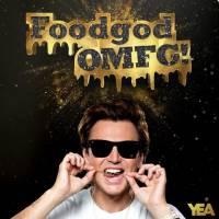 foodgodOMFG2019.jpg