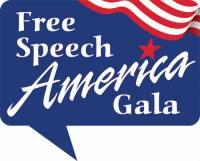 FreeSpeechAmericanGalaLogo2019.jpg
