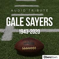 galesayers_tribute_square-2020.jpg