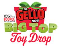 gello-toy-drop-2020.jpg