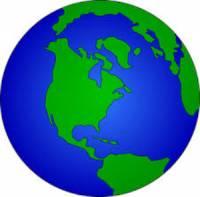 Globa2019l.jpg