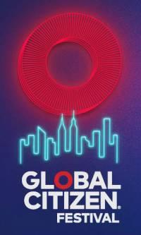 GlobalCitizenFestival2019.jpg