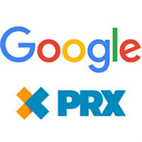 googleprx2019.jpg