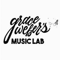 GraceWewberLogo.jpg