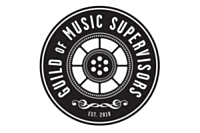 guild-of-music-supes-2021.jpg