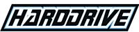 hardrive-logo-2021-06-24.png