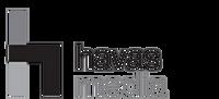 havas-media-logo-2021-2021-07-08.png