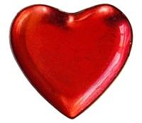 heartpixabay2021.jpg