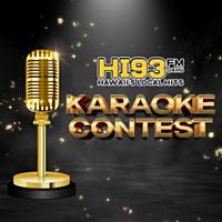 hi93-karaoke-sm-2021.jpg