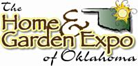 home-garden-expo-2021-2021-07-22.jpg