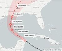 hurricane-delta-map---wed-morn.jpg