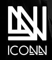 iconn-logo-cropped.png