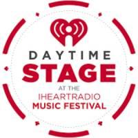 iHeartRadioMusicDaytimeStage2019logo.jpg