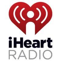 iHeartRadioVertical201213.jpg