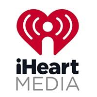 iheartmedia-logo-2018.jpg
