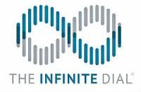 InfiniteDiallogo2020.jpg