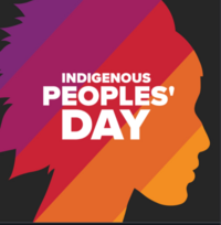 indigenous-peoples-day.png