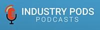 industrypods2021.jpg