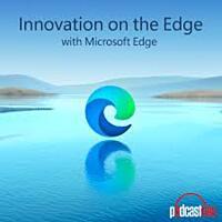 innovationontheedge2021.jpg
