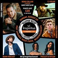 inspiritus_concert_sqr_final-2021-06-28.jpg