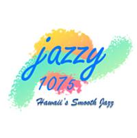 jazzy-107.jpg