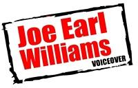 joe-earl-williams-logo-resized-for-nn-2021-07-08.jpg