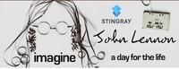 johnlennon-stingray.jpg