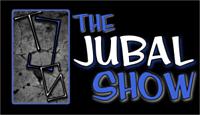 jubal-show-logo-2020.jpg