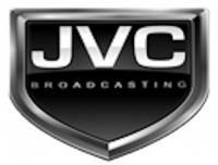 jvcbroadcasting2019.jpg