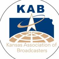 kansasassociationofbroadcasters2020.jpg