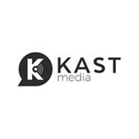 kastmedia2021.jpg