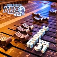KBCO31.jpg