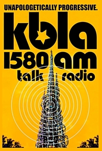 kbla2021-2021-06-24.jpg