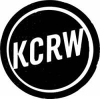 KCRWLogo2013.jpg