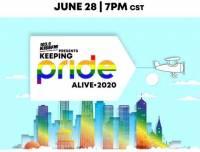 KeepingPrideAlive2020.JPG